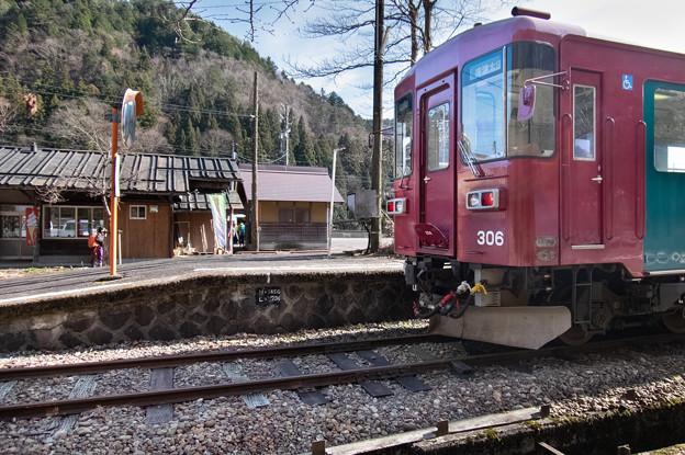 001640_20170107_長良川鉄道_北濃