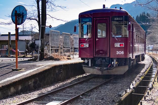001641_20170107_長良川鉄道_北濃