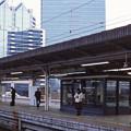 Photos: 001658_20170304_JR神戸