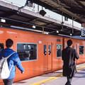 Photos: 001663_20170304_JR西九条
