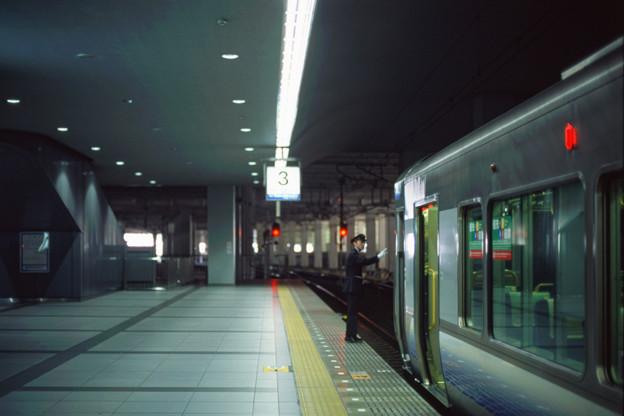 001672_20170304_JR関西空港