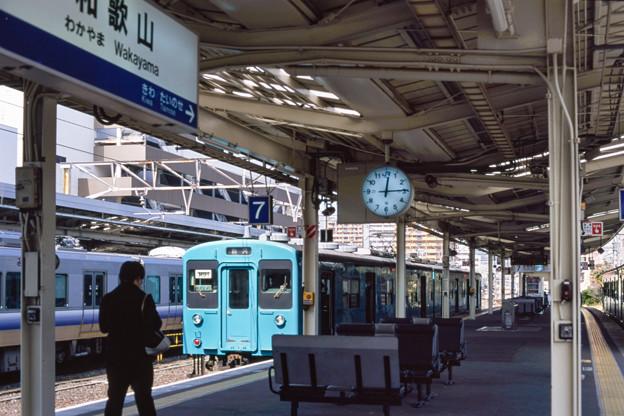001676_20170304_JR和歌山