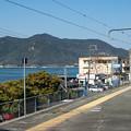 Photos: 001773_20170311_JRかるが浜