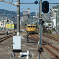 Photos: 001787_20170311_JR広