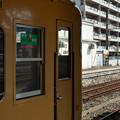 Photos: 001788_20170311_JR広