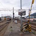 Photos: 001827_20170318_北陸鉄道_鶴来