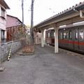 Photos: 001829_20170318_北陸鉄道_野町