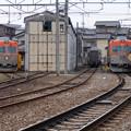 Photos: 001833_20170318_北陸鉄道_内灘