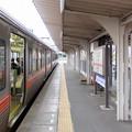 Photos: 001835_20170318_北陸鉄道_内灘