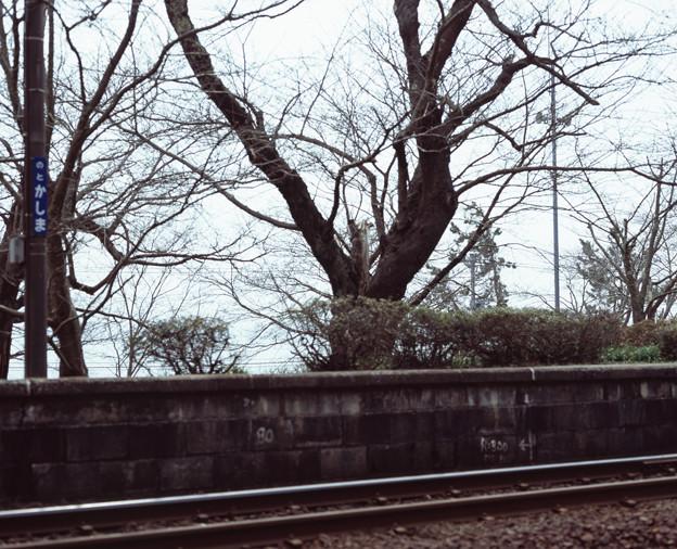 001847_20170319_のと鉄道_能登鹿島