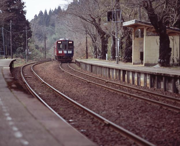 001849_20170319_のと鉄道_能登鹿島