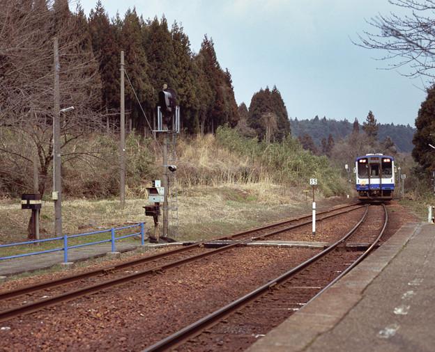 001850_20170319_のと鉄道_能登鹿島