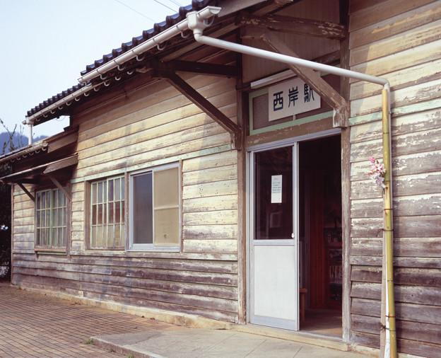 001841_20170319_のと鉄道_西岸