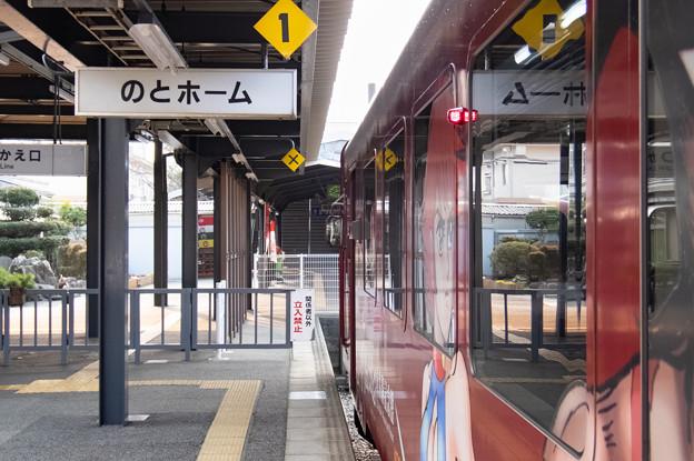 001855_20170319_のと鉄道_七尾