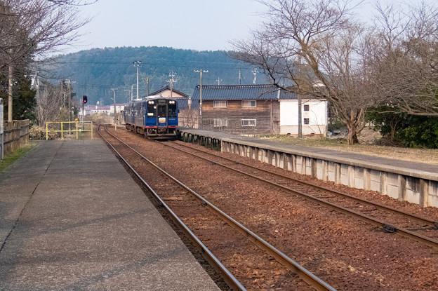 001858_20170319_のと鉄道_西岸