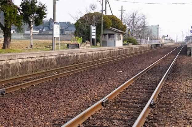 001860_20170319_のと鉄道_西岸