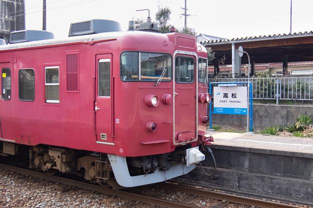 001895_20170319_JR高松