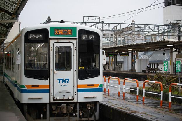 003972_20200314_天竜浜名湖鉄道_掛川