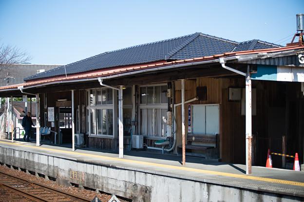 004049_20200315_天竜浜名湖鉄道_三ヶ日