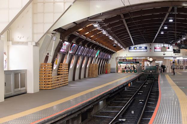 004116_20200320_江ノ島電鉄_藤沢