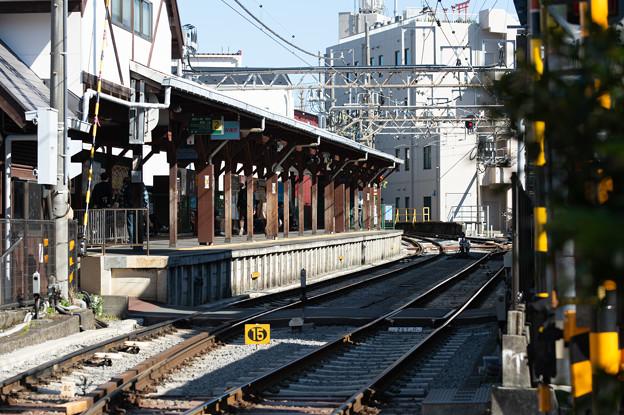004121_20200320_江ノ島電鉄_江ノ島