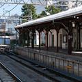 Photos: 004122_20200320_江ノ島電鉄_江ノ島