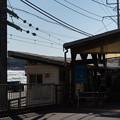 Photos: 004126_20200320_江ノ島電鉄_鎌倉高校前