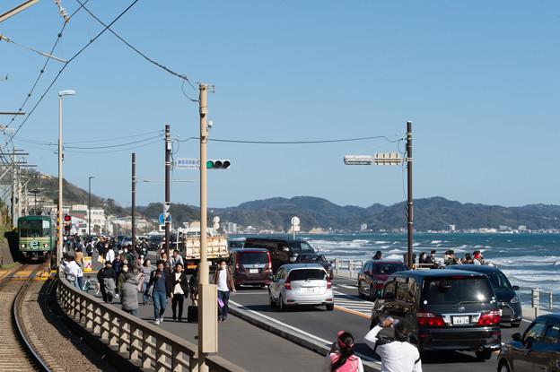 004127_20200320_江ノ島電鉄_鎌倉高校前