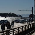 004131_20200320_江ノ島電鉄_鎌倉高校前