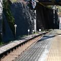 Photos: 004138_20200320_江ノ島電鉄_極楽寺