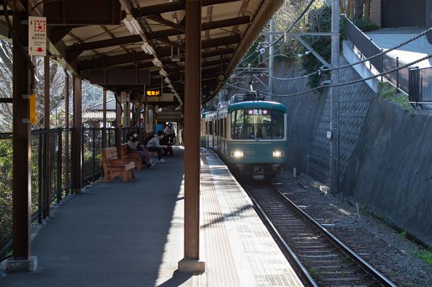 004139_20200320_江ノ島電鉄_極楽寺