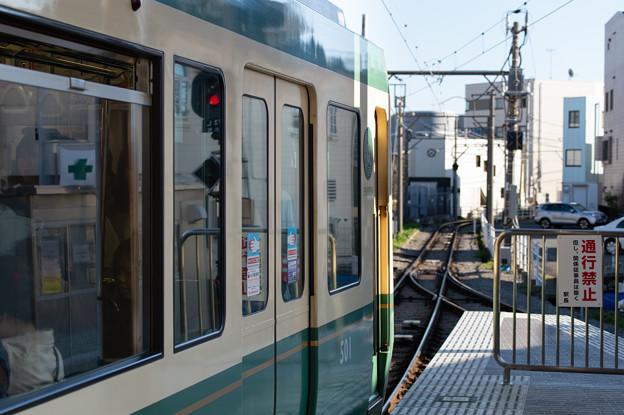 004140_20200320_江ノ島電鉄_鎌倉