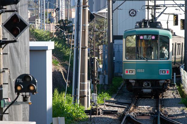 004142_20200320_江ノ島電鉄_鎌倉