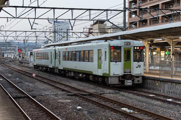 004146_20200321_JR高崎
