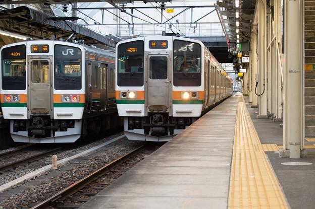 004148_20200321_JR高崎