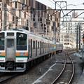004262_20200322_JR高崎