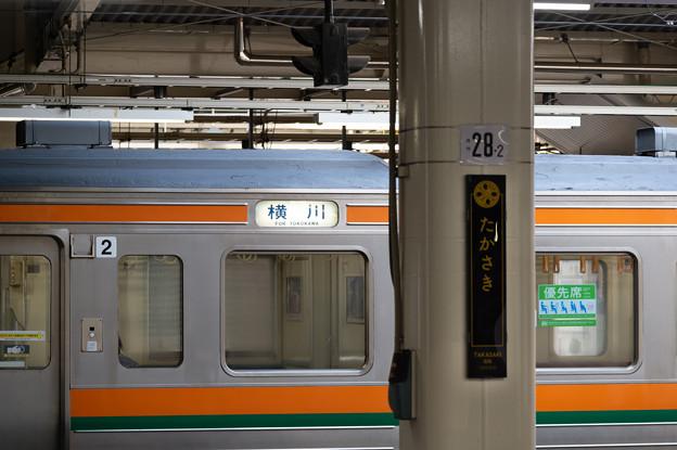 004263_20200322_JR高崎