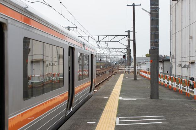 004272_20200322_JR掛川