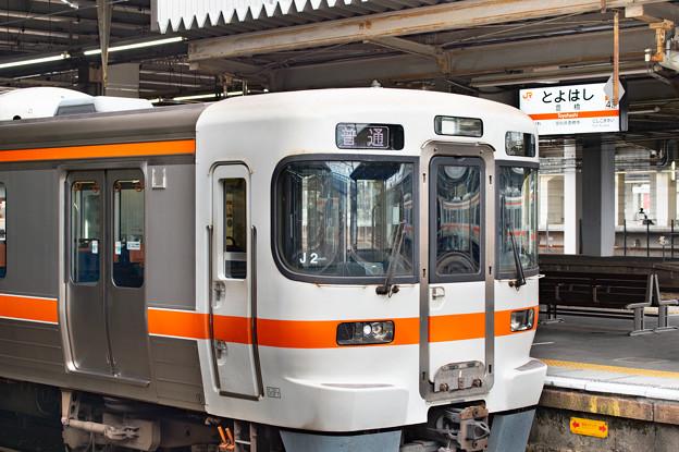 004275_20200322_JR豊橋