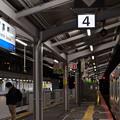 Photos: 004278_20200322_JR高槻