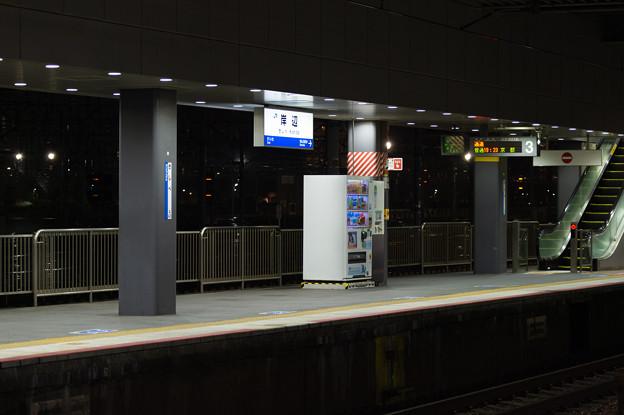 004280_20200322_JR岸辺