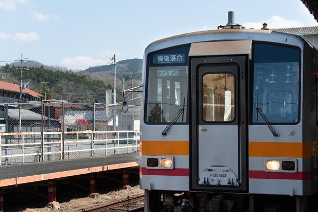 004308_20200404_JR東城