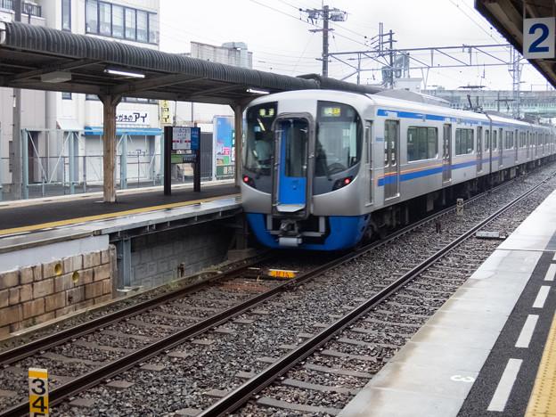 001951_20170624_西日本鉄道_西鉄小郡