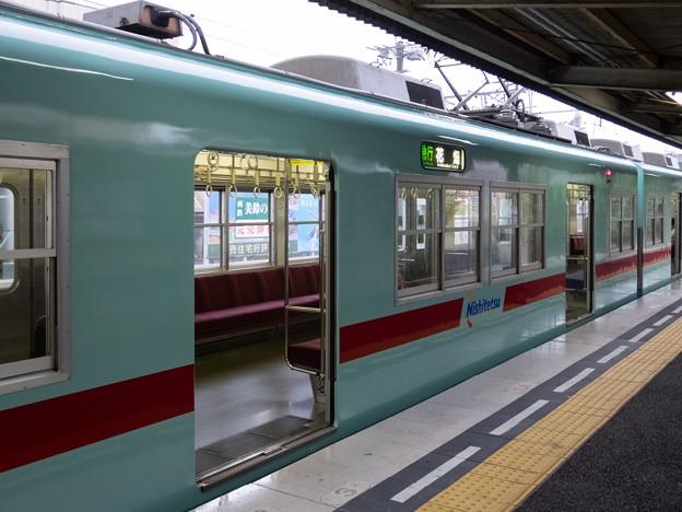 001952_20170624_西日本鉄道_西鉄小郡