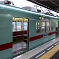 Photos: 001952_20170624_西日本鉄道_西鉄小郡
