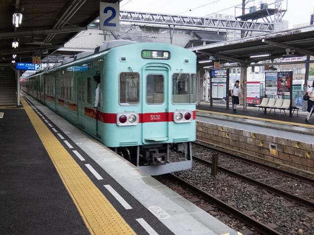 001953_20170624_西日本鉄道_西鉄小郡