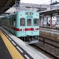 Photos: 001953_20170624_西日本鉄道_西鉄小郡