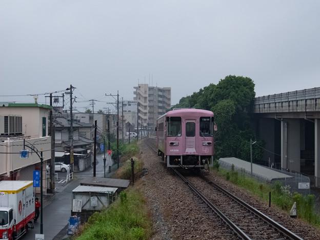 001954_20170624_甘木鉄道_小郡