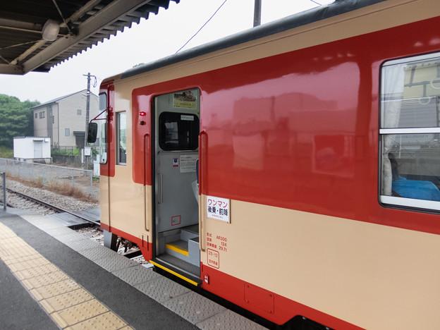 001958_20170624_甘木鉄道_松崎