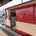 Photos: 001958_20170624_甘木鉄道_松崎